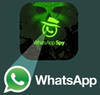 sevgilinin whatsapp takip