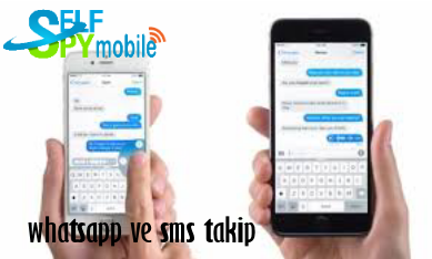 Neden Ebeveynlere ve İşverenlere SMS Takip Uygulaması Gerekir?